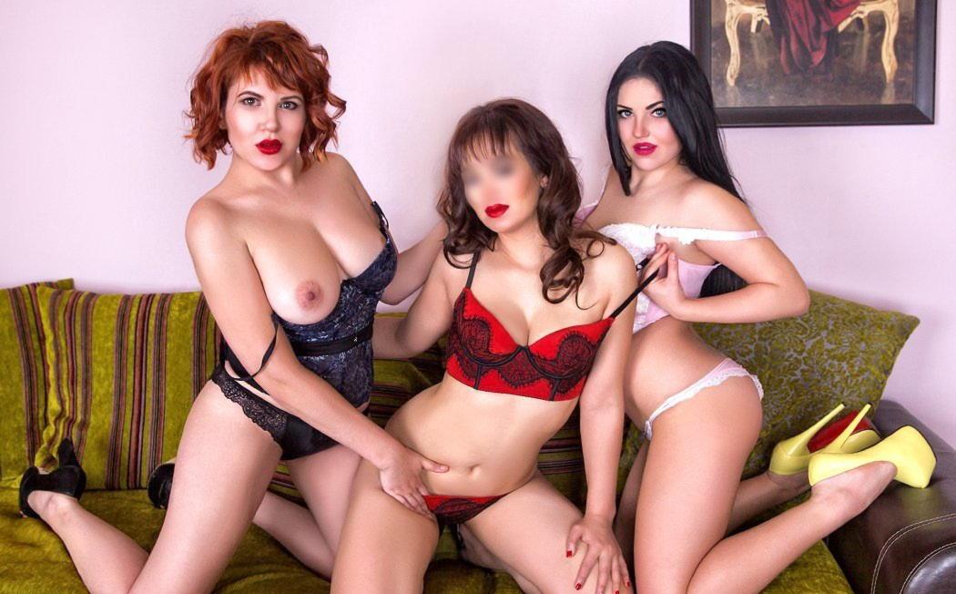 Проститутки питер подружки поиск проститутки тюмень