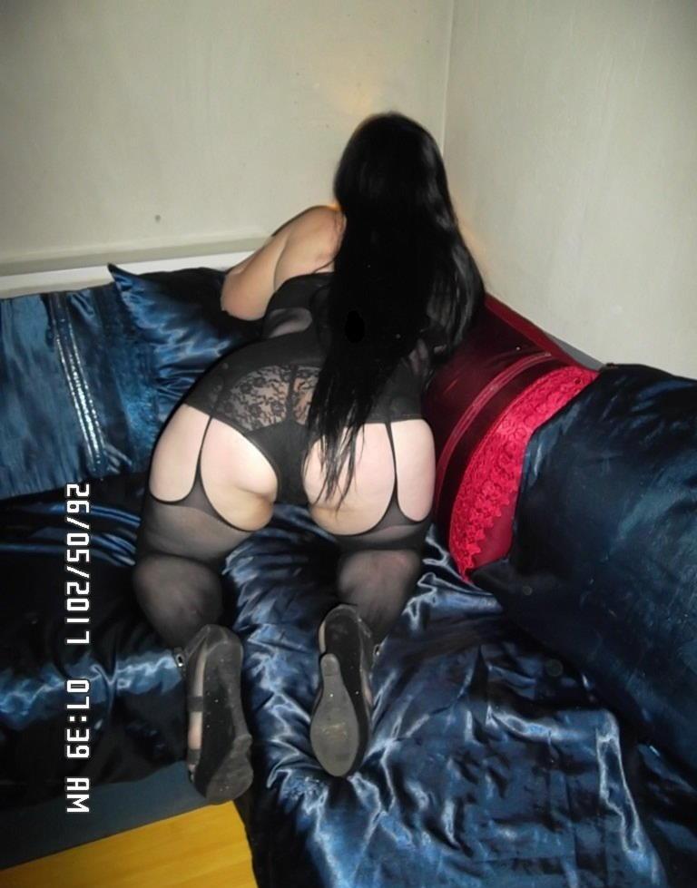 Проститутки балашихи выезд проститутки индивидуалки негритянки